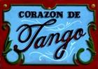 http://corazon-de-tango.radio-z.net/images/stories/corazon-de-tango-klein.jpg